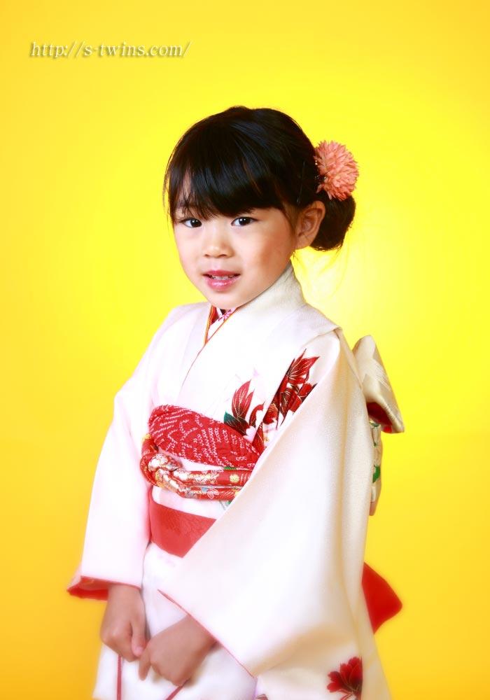 1119shichigosan04