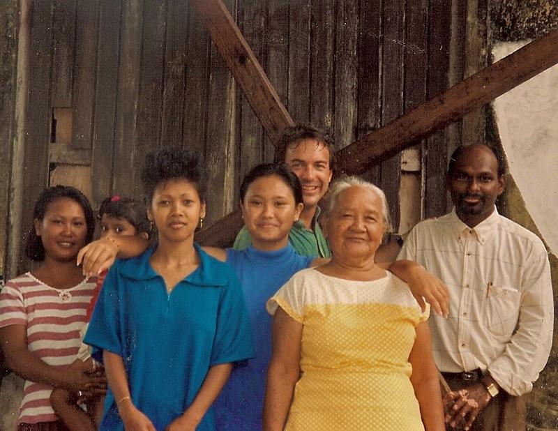 Suriname Image3