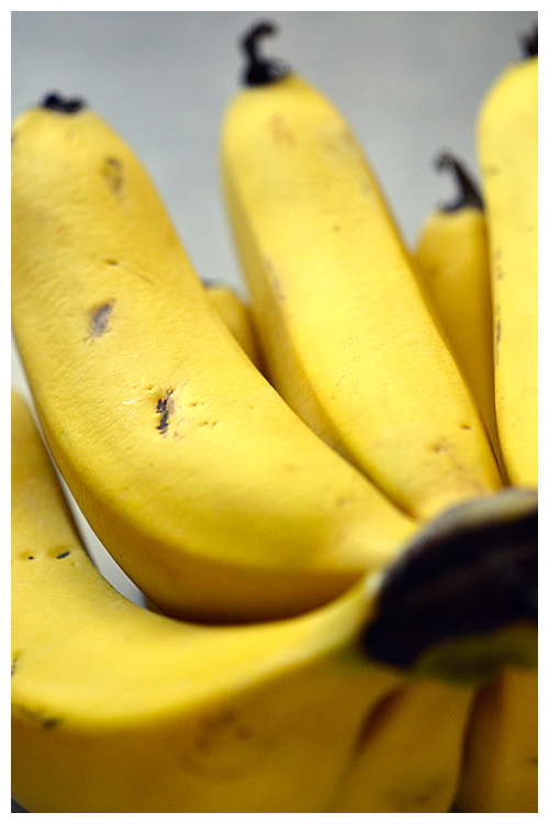banana© by Haalo