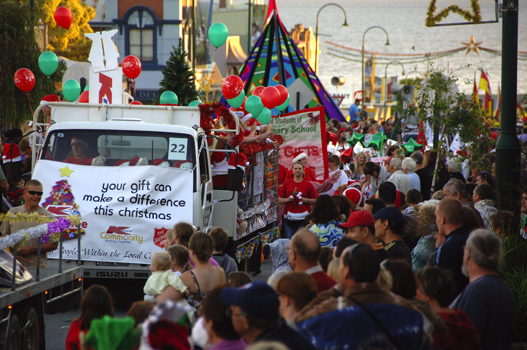 Albany Xmas Pageant - courtesy of Albany Weekender.jpg