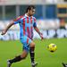 Calcio, Catania-Lazio (1-0): Fratel Ni...gol!!!