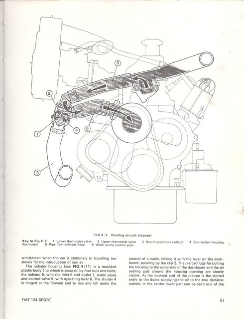 Chrysler 318 Engine Diagram further 1979 Chevy Master Cylinder Diagram likewise Liter To Cubic Inch Motor Chart likewise 2001 Camaro V8 Engine Specs further New Engine Block 57 Dodge. on chrysler 383 engine specs