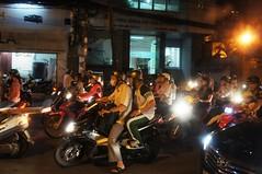 2011 1106 Vietnam shared by Kiem Tang
