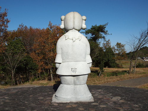 20111122_102834