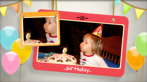 birthday_party2