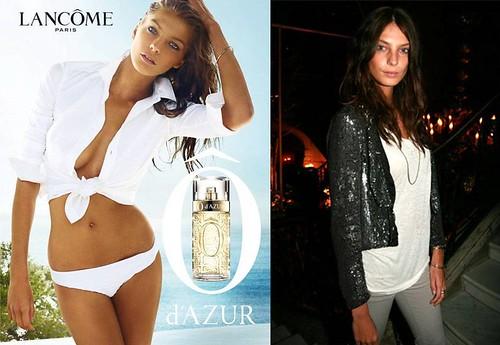 Daria-Werbowy-modelo-Lancome