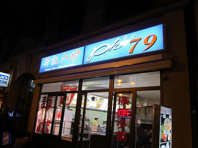 Pho 79