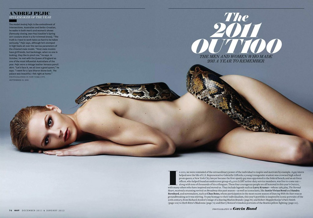 Andrej Pejic0494_Out Magazine