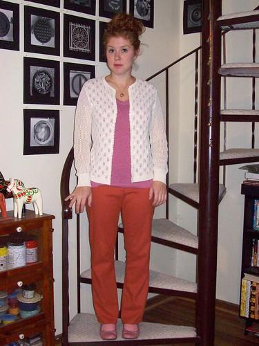 11-28-11 Pink pumpkin