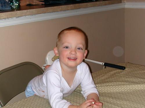 Nov 20 2011 Elden