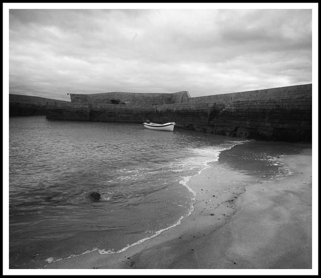 Sandside Bay, Caithness