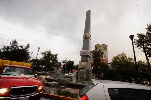 Mexico 2012 266