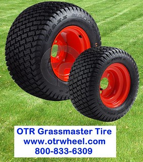OTR-Grassmaster-Tire-OTR-Wheel-Engineering