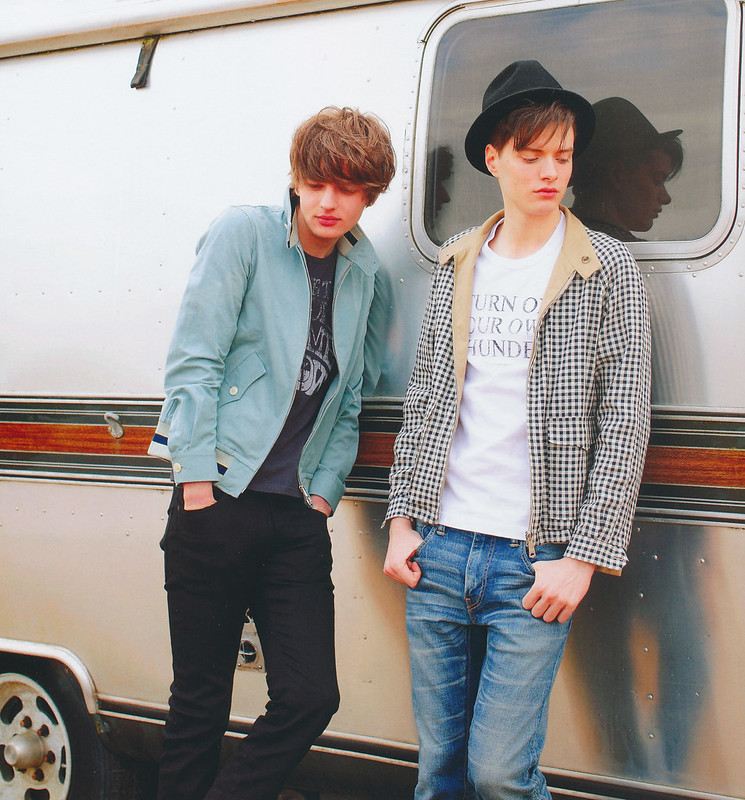 Zdenek Zaboj0091(men's FUDGE41_2012_04)