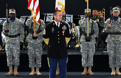 Decorated CSM retires to Wiregrass area