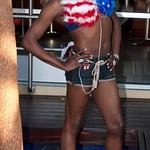 Star Spangled Sassy 2011 080