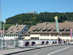 097 Stein am Rhein