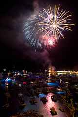 Catalina Island Day #7 (4th of July) - Avalon, CA - 2011, Jul - 07.jpg by sebastien.barre