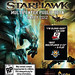 Starhawk Beta Voucher: UNCHARTED 3