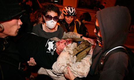 Occupy-Oakland-Scott-Olse-007