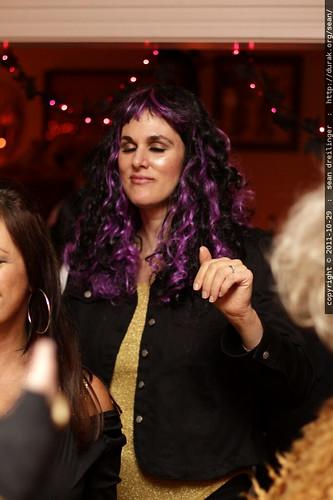 portland, oregon, halloween, party, hallowe… _MG_6991