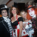 A Very Novel Halloween-09.jpg