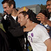 Men's Soccer Wins in Double Overtime, Advances to NESCAC Final