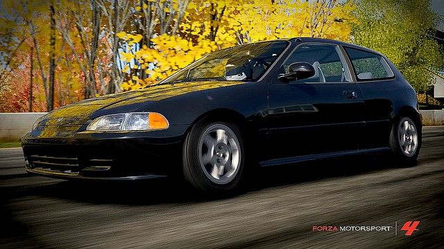 Show Your Touge Cars - Page 2 6319818306_042acc54a5_z