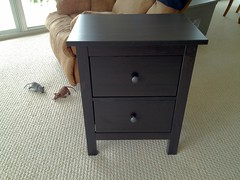 drawer(1.0), furniture(1.0), chest of drawers(1.0), chest(1.0), nightstand(1.0), desk(1.0),