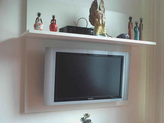 Ideias De Painel Para Tv No Quarto ~ 6329497404 331de59c2e z jpg