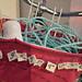 betty bike basket