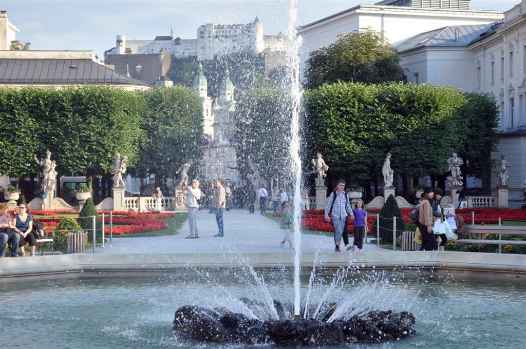 Salzburgo (Austria) salzburgo en 1 día - 6333243322 4918db5e50 b - Salzburgo en 1 día
