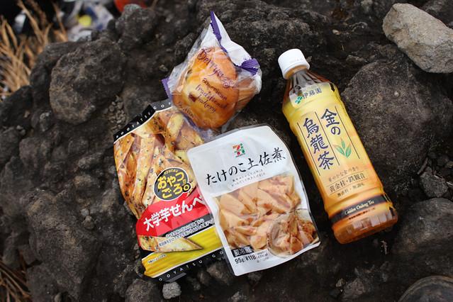 20111112_金時山_0031