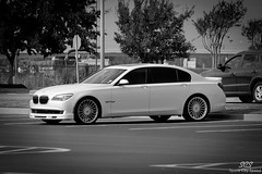 automobile, automotive exterior, executive car, wheel, vehicle, automotive design, sports sedan, bmw 3 series (e90), bmw 7 series, bumper, bmw 5 series, sedan, personal luxury car, land vehicle, monochrome, luxury vehicle,