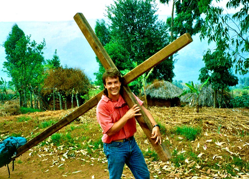 Rwanda Image8