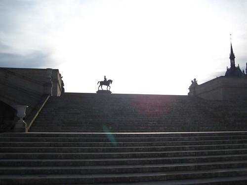 Paris 2 147