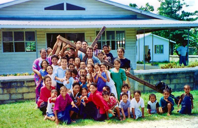 Tonga Image3