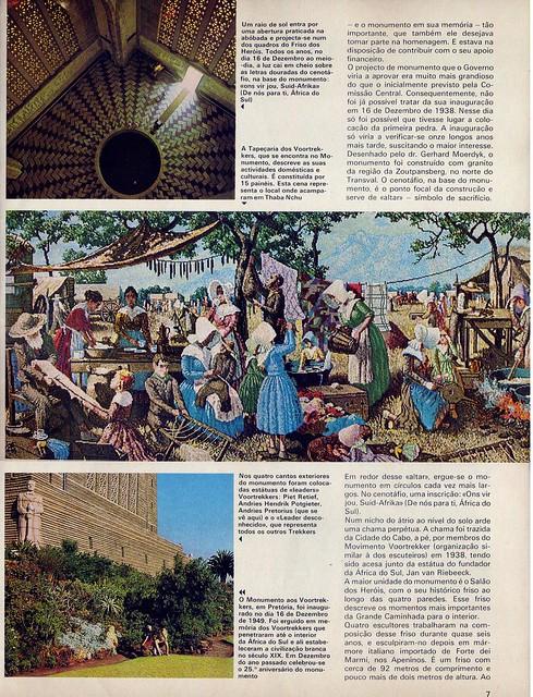 Panorama, nº8, Junho 1975 - 8