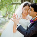 Katya_Natig_wed_24072011