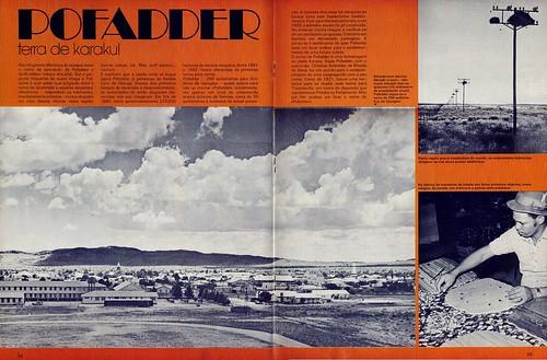 Panorama, nº8, Junho 1975 - 24
