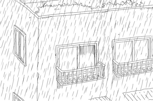 我討厭下雨天-43