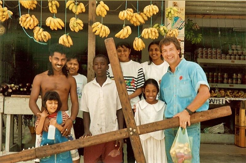 Suriname Image2