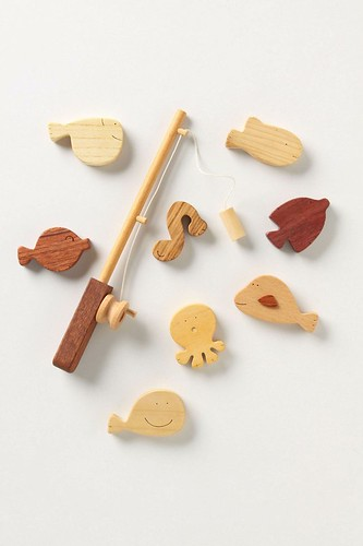 fishing_toy