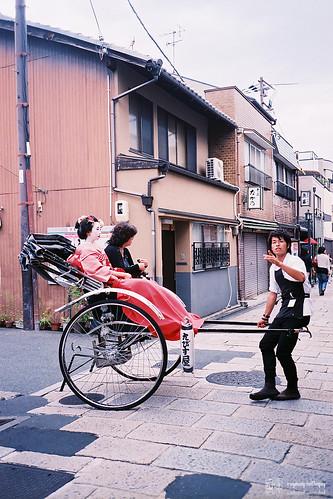 Fuji_X100_Klasse_05