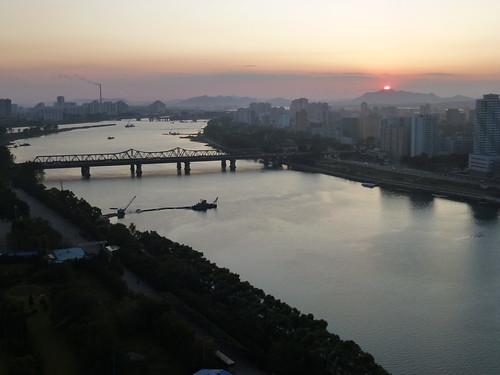 northkorea pyongyang dprk