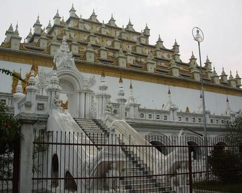 Monastère Atumashi (4)