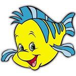Flounder - Inspiration