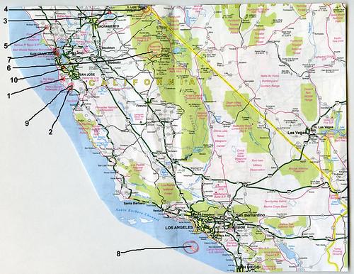 californiamap_numbers-web