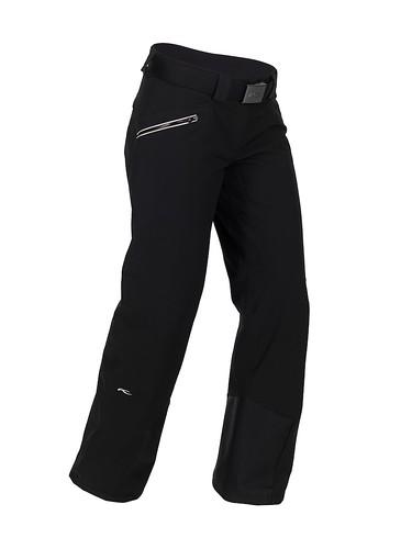 ls20-411_15001_revolution_pants