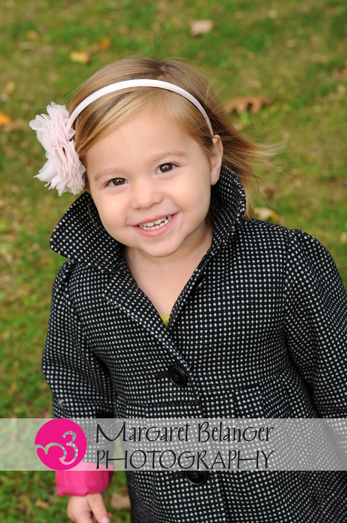 Eme-New-Hampshire-Family-Photography